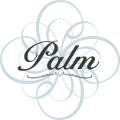 【Palm】 フェイシャルエステ&歯のセルフホワイトニングサロン